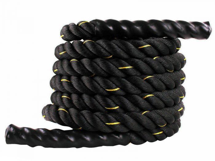 Battle-Ropes_IMG4
