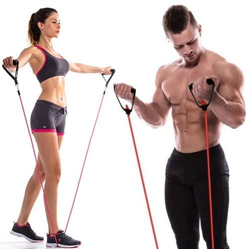 buy-exercise-bands-online